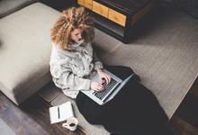 Фирменный слог. Шесть советов, которые помогут написать бизнес-книгу
