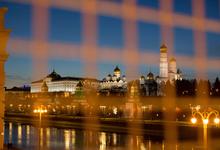 Режим ожидания: когда грянут новые санкции против России