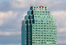 Хоть Крым, хоть Киев.Банки США закрывают счета компаниям с российскими и украинскими корнями