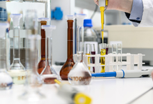 АФК «Система» и ВТБ объявили о создании фармацевтического гиганта