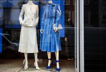 Лукошко от кутюр. Рынок модной одежды становится более экологичным