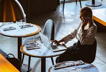 Разговор по душам: как выпустить на свободу женские карьерные амбиции