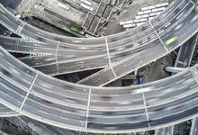 Умная Москва: как Big Data помогает строить метро и бороться с пробками