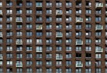 Давление Запада. Инвестиции в недвижимость упали из-за санкций