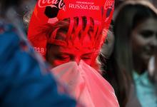 Мы все больны футболом: российские миллиардеры о чемпионате мира