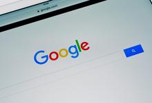 $2 млрд на облаке: компания, которая ищет лучше, чем Google
