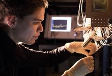 Самый быстрый: как новый квантовый компьютер от Google изменит мир