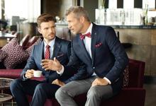 Эмоциональный ретейл: в чем особенности модного бизнеса в России