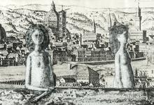 Нетривиальная Флоренция: приехать, продегустировать, уехать восторженным