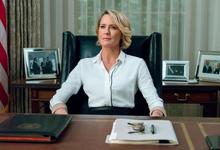 Новый Голливуд: как сервис сериалов по подписке оказался успешнее гигантов киноиндустрии