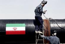 Туз в рукаве. Что будет с ценами на нефть после разрыва ядерной сделки с Ираном