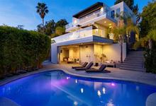 Квартирный вопрос в Голливуде: продают и покупают Джастин Тимберлейк, Брюс Уиллис, Тайра Бэнкс и Джон Бон Джови