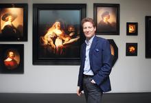 Зачем американский инвестор скупил всего Рембрандта на рынке