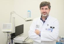 Виталий Акимов: «При остром инсульте главное для спасения мозга— это время»