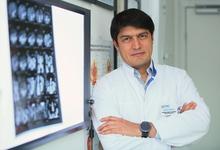 Баходур Камолов: «Пациент должен быть уверен, что его лечат правильно»