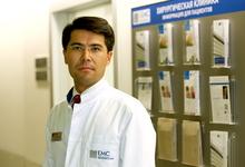 Анвар Юлдашев: «Ранняя диагностика спасает жизнь»