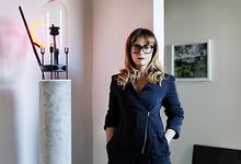 Роскошь, стиль и качество: как дизайнер из Италии зарабатывает до €15 млн в год на русских клиентах