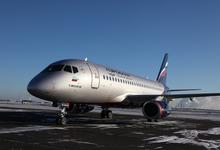 Аэрофлот признан лидирующим авиационным брендом в мире