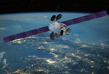 Астрономические налоги: может ли космос стать свободной экономической зоной