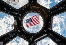 Космический бюджет: NASA построит сверхтяжелую ракету, космодром и супертелескоп
