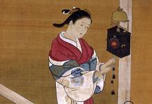 Стрелки — на восток: как японцы меняют стандарты часового искусства