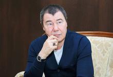 Марат Кабаев рассказал Forbes о связях с Хуснуллиным, бизнесе и отношениях с дочерью