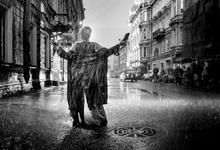 Искусство без границ: фильм Кирилла Серебренникова покажут на Каннском фестивале