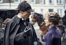 Шерлок Холмс по франшизе: готов ли ваш бизнес размножаться