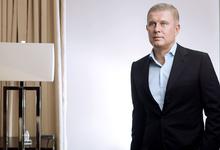 Дом для миллиардера: как бывший совладелец группы ПИК строит бизнес за рубежом