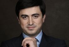 The Legal 500: Владимир Александров — в числе лучших юристов России