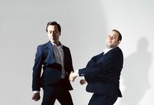 Финансовый пируэт: как из балета прийти в инвестиционный бизнес