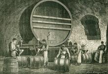 История в пузырях: 100 лет спустя после революции шампанское Cristal возвращается в Россию