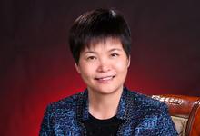 Ло Янь, №40 в списке выдающихся деловых женщин КНР: «В Китае у женщин и мужчин равные возможности»