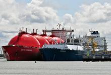 Сказки северных морей: как Норвегия развивает рынок сжиженного природного газа