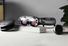 Картина мира: какую реальность покажут «волшебные очки» Magic Leap