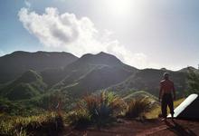 В США без визы: как, зачем и когда лететь на Гуам