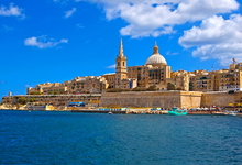 Гражданство Мальты за инвестиции – квота близка к завершению