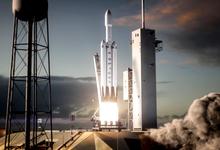 Красная машина для красной планеты: сможет ли Илон Маск отправить Tesla на Марс
