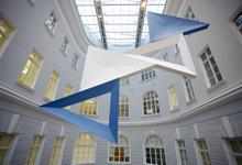 Лучшие практики государственно-частного партнерства обсудят на VII Санкт-Петербургском международном культурном форуме