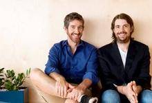 Основатели малоизвестной австралийской компании разбогатели на $1,4 млрд за сутки