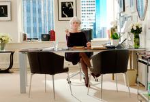 Завидуй молча: женщины-боссы ничуть не уступают мужчинам