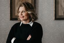 Светлана Миронюк: «У тебя возьмут столько, сколько ты готов отдать»