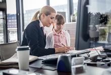 (Не)Безусловное принятие: почему в любящих семьях вырастают несчастные дети