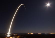 Демпинг, NASA, военные: как Илон Маск выдавил «Роскосмос» с рынка