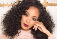 Beauty Bakerie: мать-одиночка и жертва онкологии построила косметический бренд с выручкой $5 млн