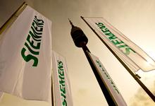 Ростех обвинил Siemens в причинении вреда России