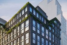 «Зеленая» льгота. Как в России симулируют заботу об экологии зданий