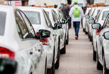 Скорость напрокат. Кто будет владеть автомобилями в эпоху каршеринга
