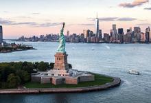 Хочу в Америку: советы предпринимателям, планирующим работать в США