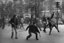 Время пришло: как рухнули социалистические пророчества Маркса